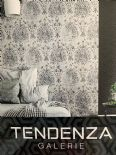 Tendenza By Parato For Galerie